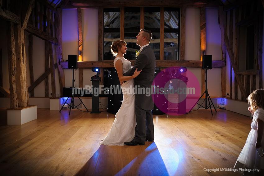 MGiddings-Wedding-Photography